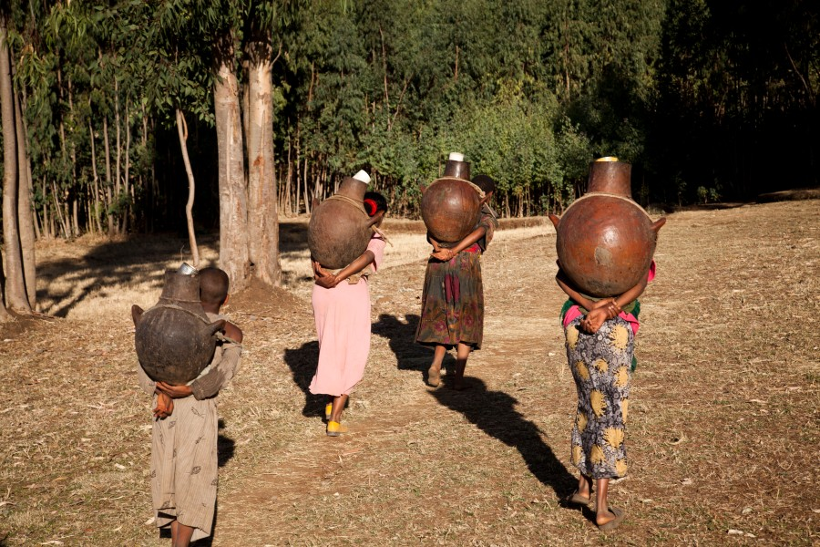 Ethiopia-Water-Picture.jpg