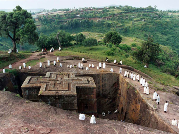 ethiopia-underground-churches-750x562