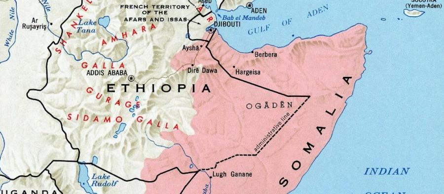 somali_map