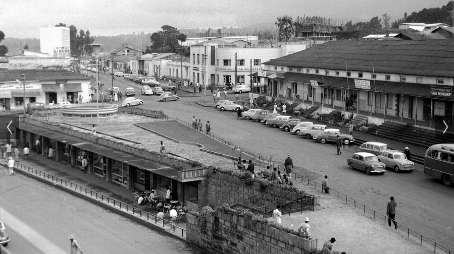 Addis-Ababa-1960s-2.png